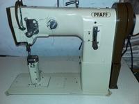 PFAFF 1295