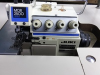 JUKI MOR-2516 FF6-330