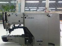 JUKI LK-982
